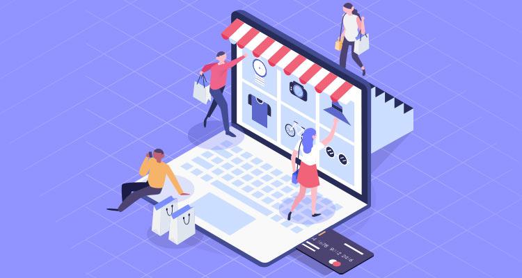 o que é fidelização de clientes na prática?