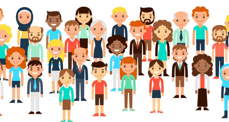 member get member como  Ideias Criativas Para Fidelizar Clientes